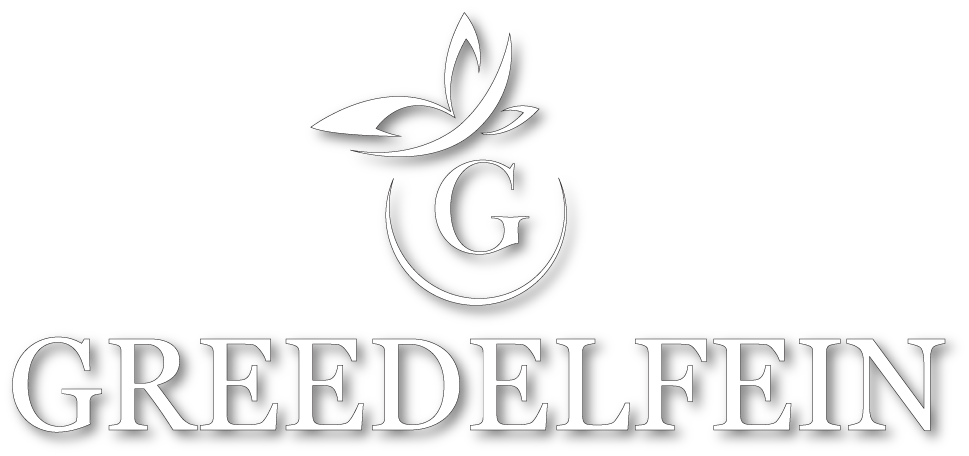 Greedelfein Delicatessen –  Greek Selected Products